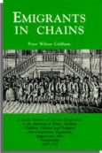 Emigrants in Chains