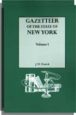 Gazetteer of the State of New York (1860)