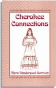 Cherokee Connections