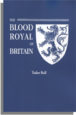The Blood Royal of Britain